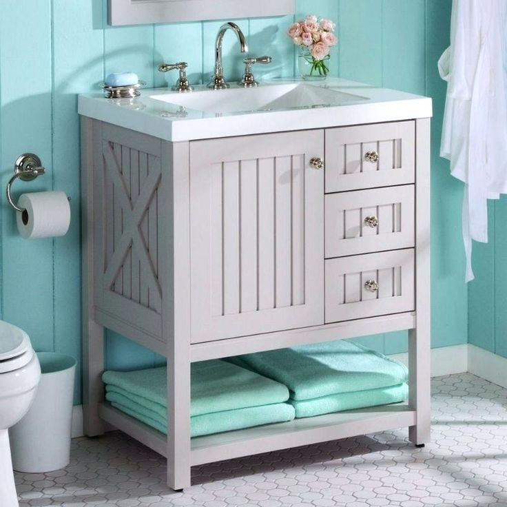 country bathroom vanity cabinets country cottage bathroom vanities country style bathroom vanity cabinets