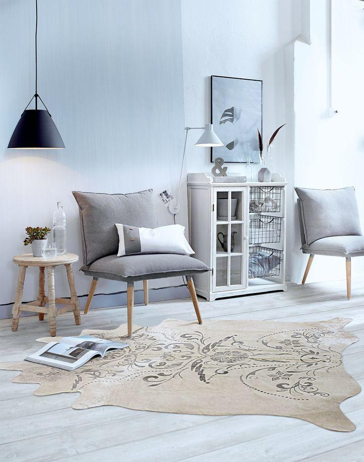 30 besten IMPRESSIONEN ♥ Design-Klassiker fürs Zuhause Bilder auf ...