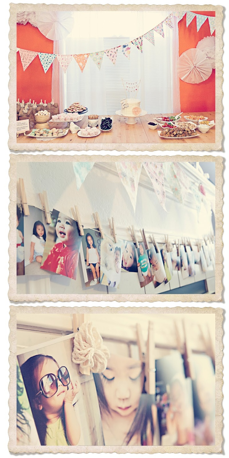 Die besten 25 babyparty w scheleine ideen auf pinterest - Baby shower party ideen ...