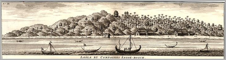 fort, voc,dutch east indies, oost indie, nederlands indie, ambon This Day in History: Mar 20, 1602: Dutch East India Company founded http://dingeengoete.blogspot.com/