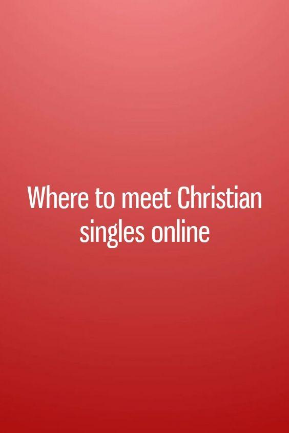 Christlich single kostenlos
