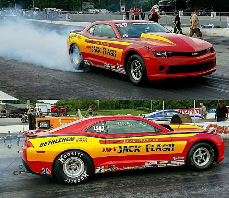 Cars For Sale, Drag Racing, Hot Rods