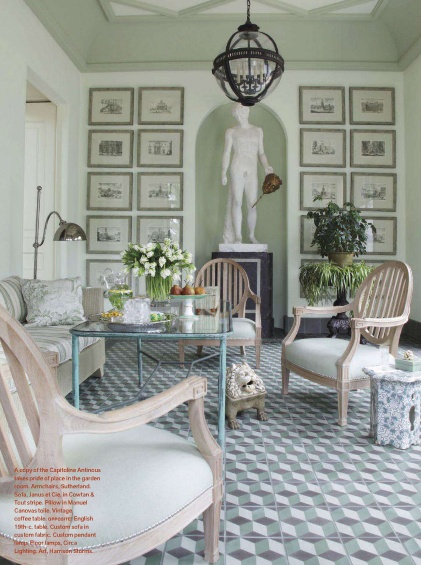 112 best ANTE ROOM - Inspiration images on Pinterest | Birmingham, Colors  and Decorating ideas