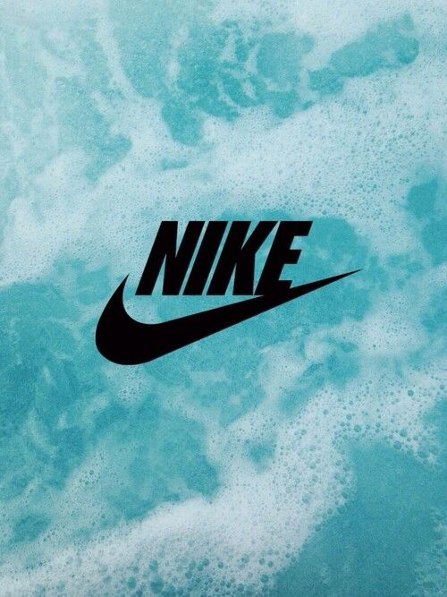 Car Logos With Brand Names >> 25+ best ideas about Cool nike wallpapers on Pinterest | Cool nike logos, Nike logo and Nike ...