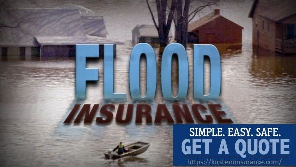 According to Federal Emergency Management Agency (FEMA) Flood is the natural disaster that strikes the nation. In Florida, most of the land is near to the sea level, then it is mandatory to have flood insurance for saving your residential property.