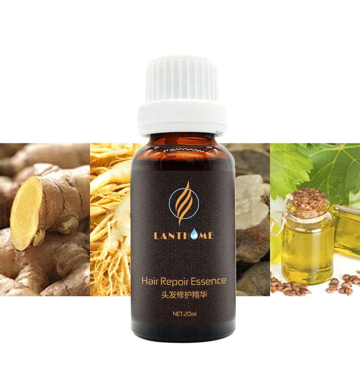 El mejor aceite para los cabellos de la piel y las uñas