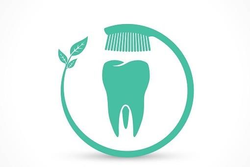 http://www.ihiredental.com/careeradvice/pages/a-guide-to-green-dentistry-practices   A Guide to Green Dentistry Practices