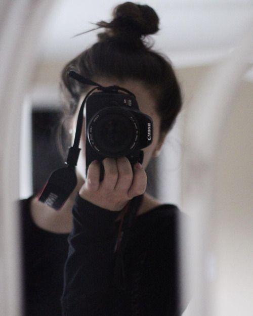 Resultado de imagen para tumblr photography