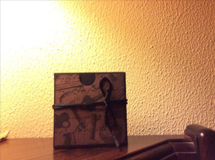 #boxscrap #boxes #gift #box #handmade #fattoamano #craft #cards