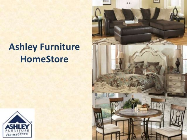 Furniture Stores In Killeen   Contact At 254 634 5900