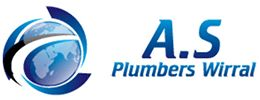 Bathroom Fitters Wirral http://plumberswirral.com/bathroom-fitters/   A.S. Plumbers Wirral  Commerce House Commerce Park Campbeltown Rd Wirral CH41 9HP  0151 388 3049  advice@plumberswirral.com  http://plumberswirral.com