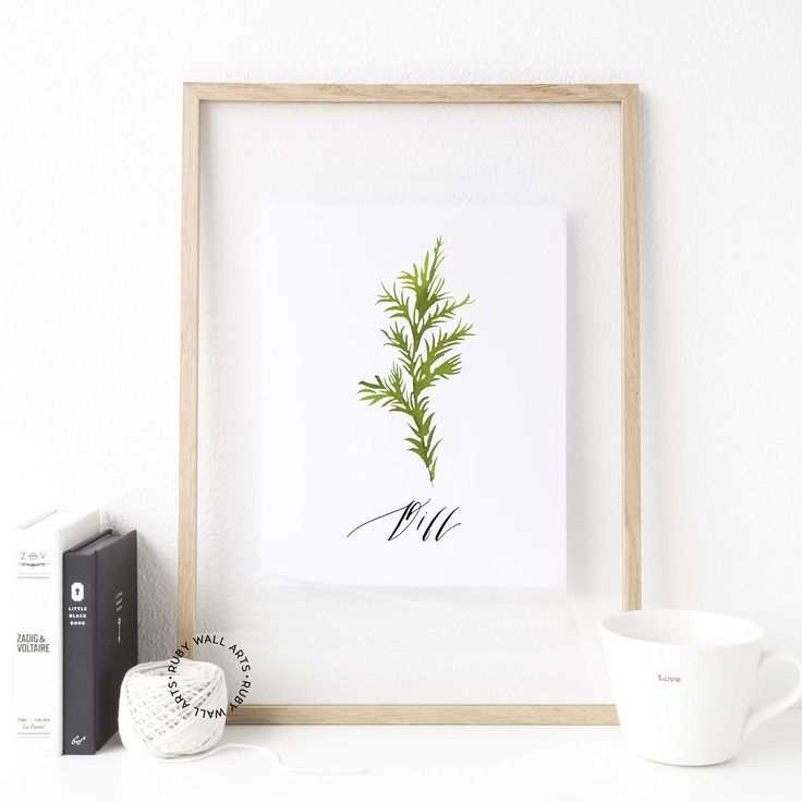 20% DISCOUNT on beautiful wall art printables! Minimum purchase of 2 items, limited time only :)