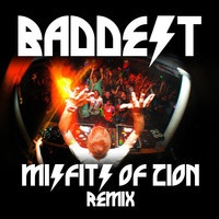 $$$ DAT BADDEST REMIX #WHATDIRT $$$ blogged at http://whatdirt.blogspot.co.nz/ VASKI - Baddest [MISFITS OF ZION Remix] by MISFITS OF ZION on SoundCloud