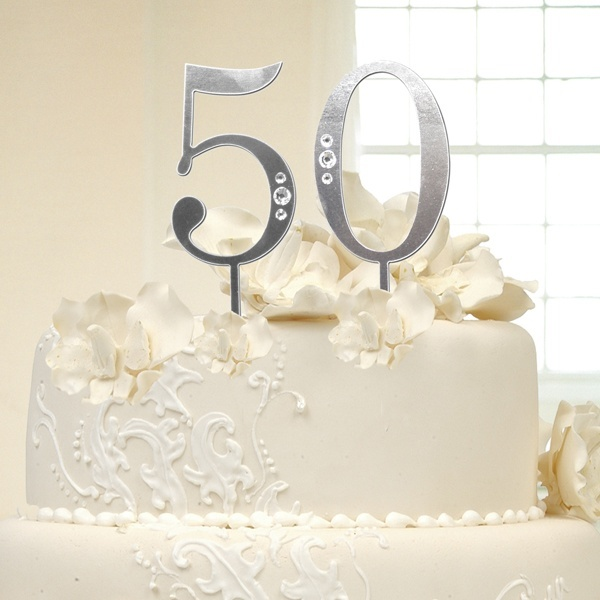 50 Wedding Anniversary Party Ideas: 290 Best Images About Party Ideas