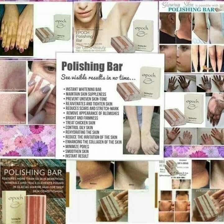 88f2054039049add57cc9cc827d40811 - How To Get Rid Of Dirt Stains On Skin