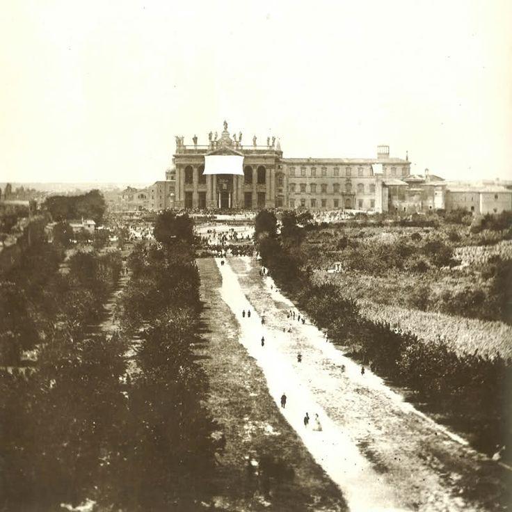 s.giovanni 1860