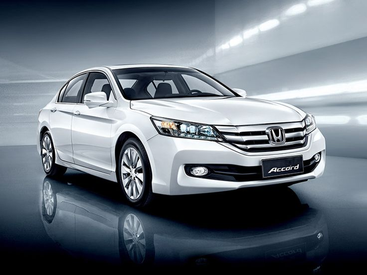 2015 Honda Accord Price and Release Date  The 2015 Honda Accord is a new car that will thrill the car enthusiastic especially from its amazing design and look. With its new specs and features, you should expect that it would be among the highly rated cars in the market after its release come next year.