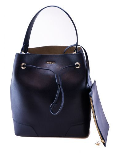 FURLA Furla Stacy. #furla #bags #leather #