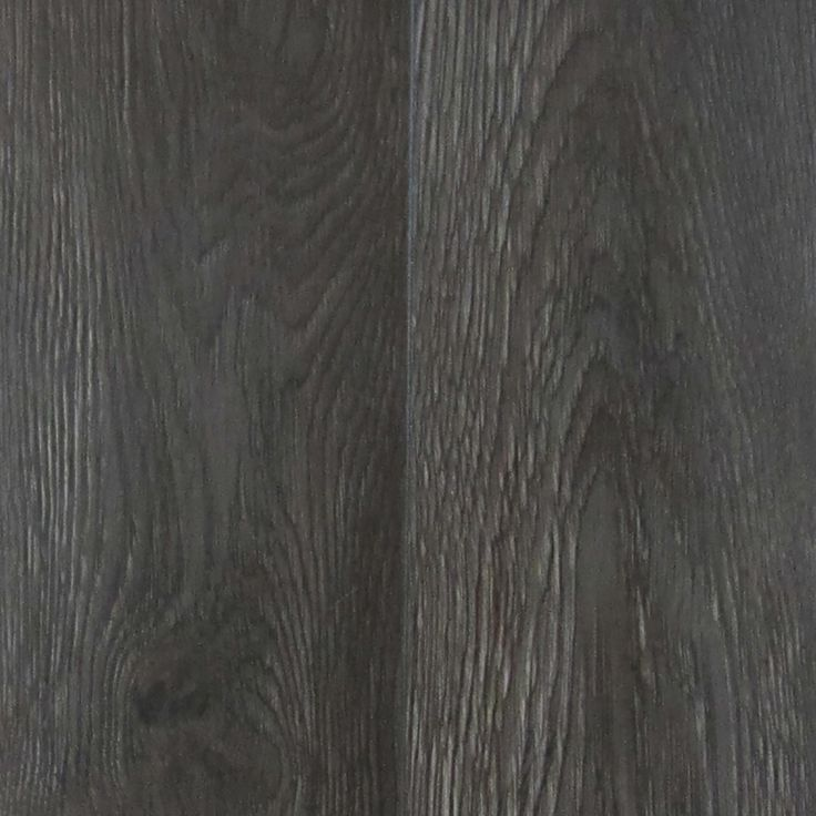Shop Smartcore By Natural Floors Soho Oak Locking Floating