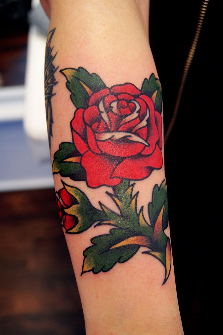 42 best anclas images on pinterest drawings google and for Tattoo shops near me san antonio
