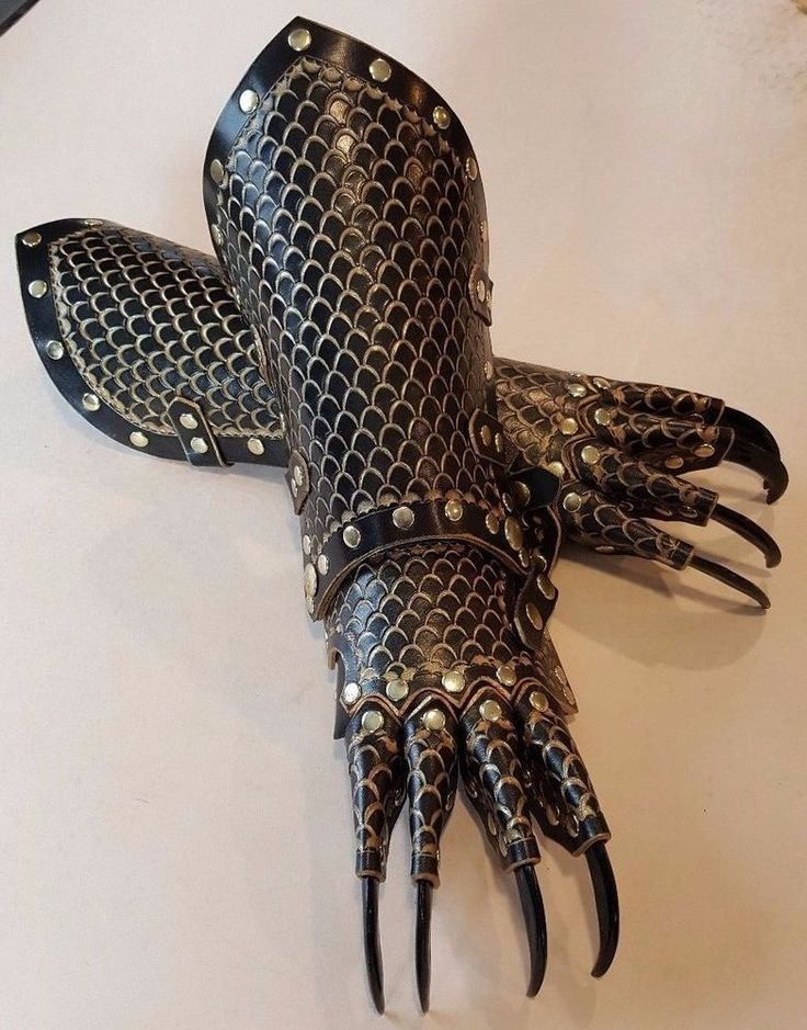 картинки перчатки дракона имя накалывается