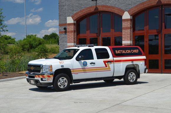 FirePix1075 | Howard County (MD) Fire Apparatus | Howard County ...