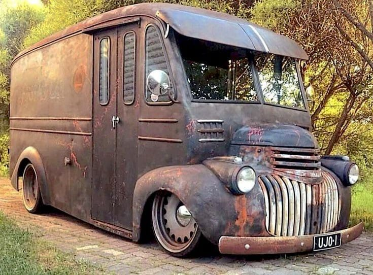 Pin By Mike Evans On Stuff To Buy Classic Cars Classic Trucks Old Pickup Trucks