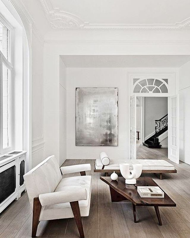 White Living Spaces: 3387 Best Images About Living Spaces On Pinterest