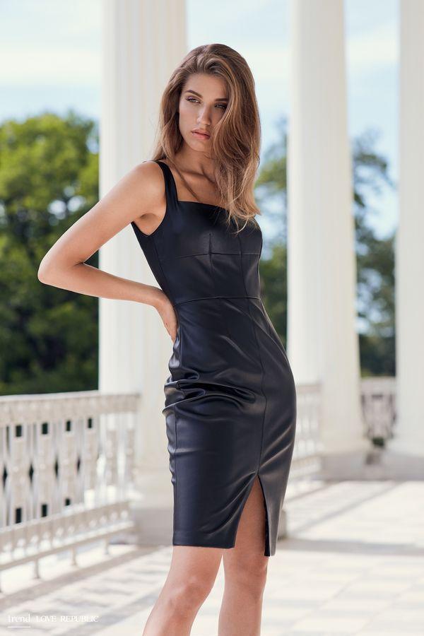 b2cb0b09a92 Платье 8358062572 - купить в интернет-магазине LOVE REPUBLIC по цене  4 599  руб