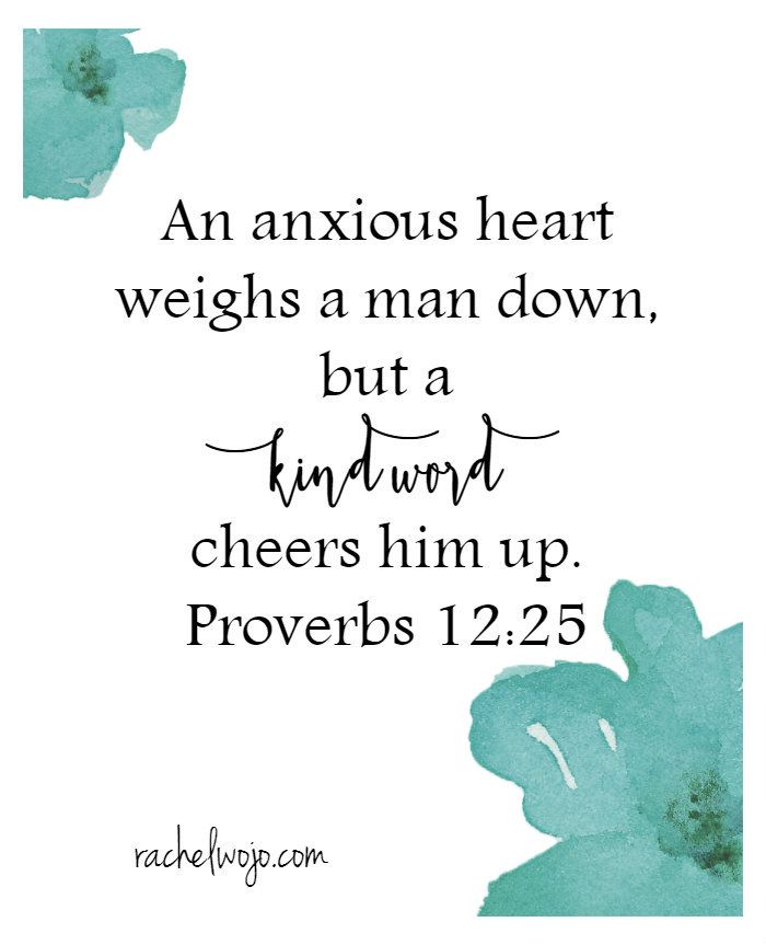 Bible Quotes About Anxiety And Stress: 25+ Best Ideas About Worry Bible Verses On Pinterest