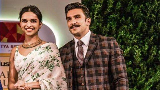 Superstar Pair Deepika Padukone And Ranveer Singh Announce Their Wedding Dates Impact News India Ranveer Singh Deepika Padukone Superstar