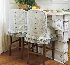 Risultati immagini per capas para cadeiras artesanal