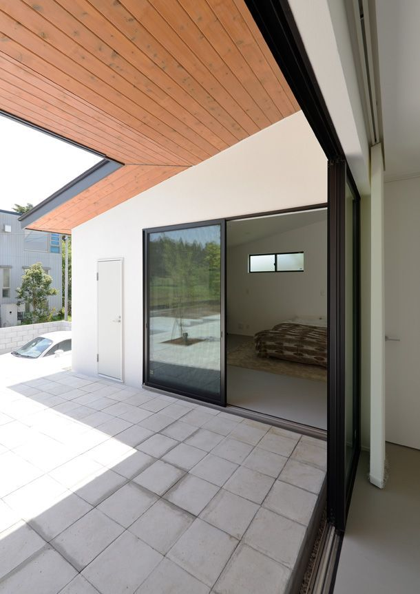 Exceptional 軒の家・間取り(千葉県長生郡)   注文住宅なら建築 · ArchitectsMiddle Good Ideas