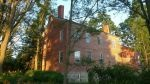 Historic Properties for Sale - Historic Thomas Dorwin House for sale