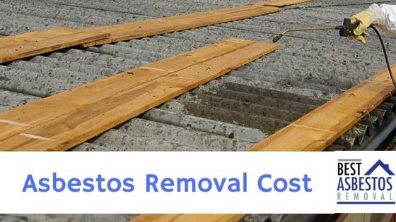 How Much Does Asbestos Removal Cost?  #Asbestos #AsbestosRemoval #AsbestosRemovalCost #AsbestosTesting