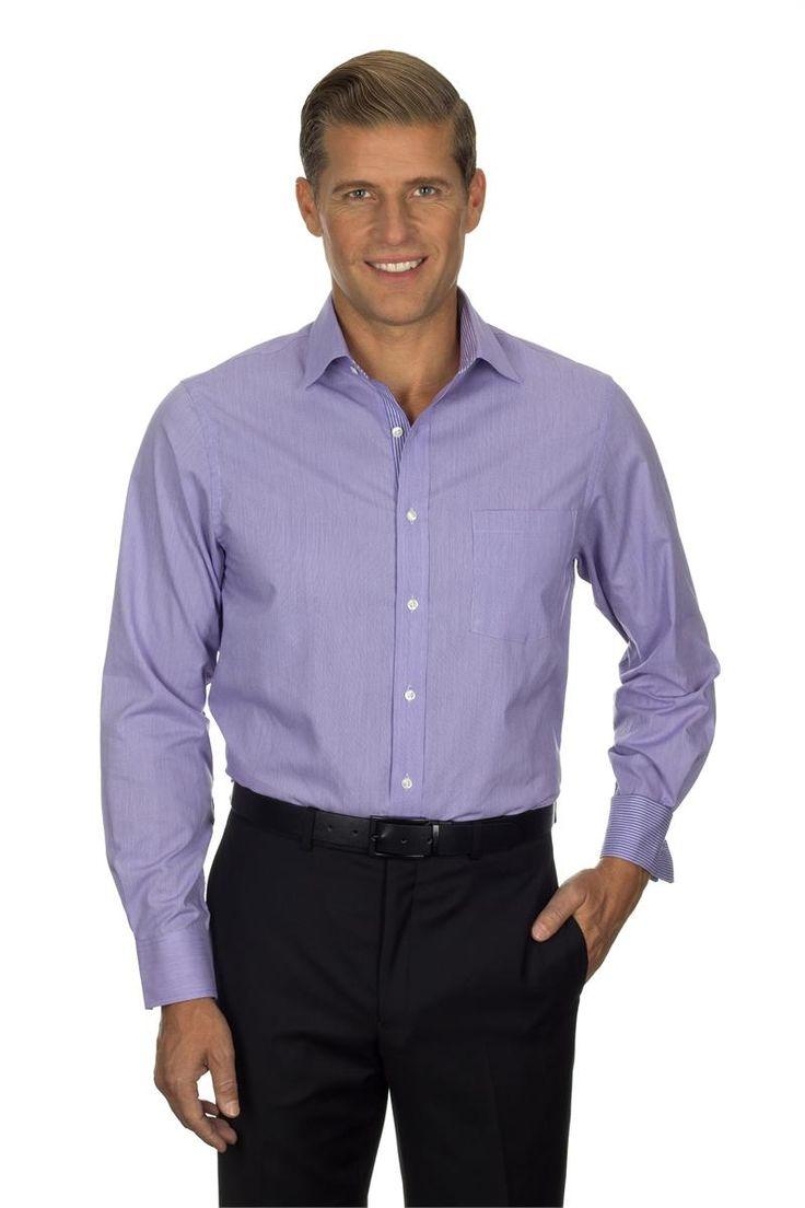 Cheap royal blue dress shirts