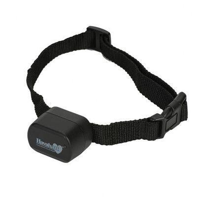 Havahart Wireless Fence Free Extra Dog Electric Collar http://www.barklandtips.com/product-category/dog-training-aids/wireless-fances/