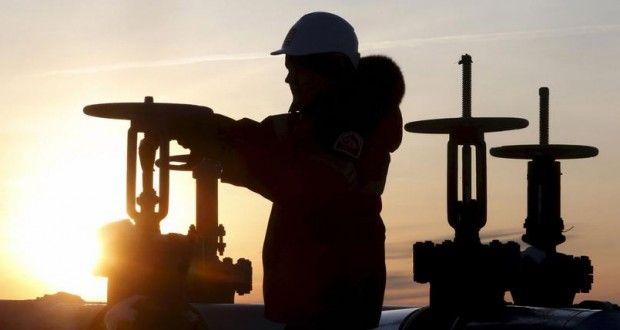 L'accord entre l'Arabie et la Russie ne fait pas remonter le prix du pétrole | mauri7.info-اليوم السابع الموريتاني
