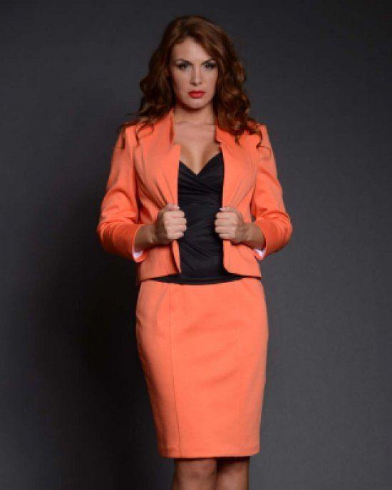 Buy CORAL SUIT online in Australia - http://www.kangafashion.com/buy-coral-suit-online-in-australia/ #Australia #women #fashion #dress #sale