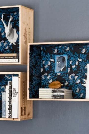 25 creative ways to decorate your dorm room diy wall artwall decorproject ideascraft