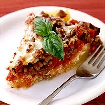 Italian chicken and pumpkin bake