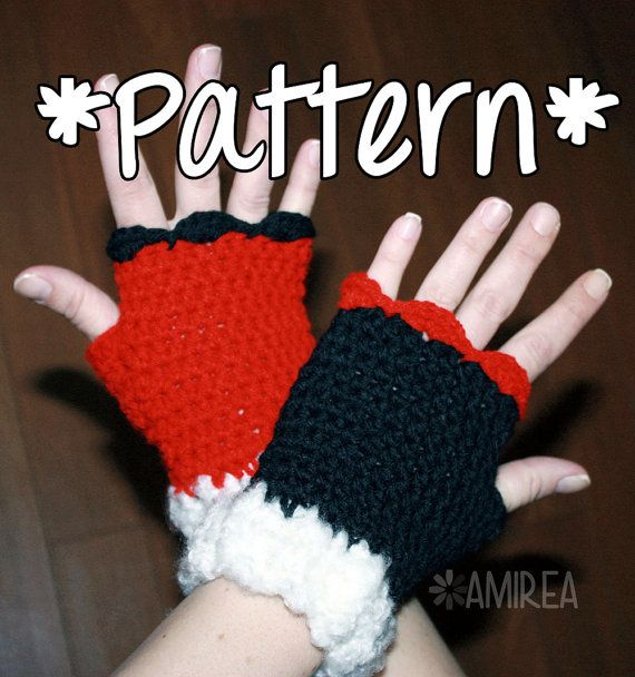 *This listing is for a DIGITAL PATTERN that you can download once payment has cleared and not an actual finished item*    Due to the nature of patterns,