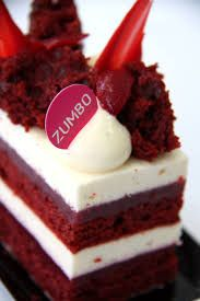 Image result for adriano zumbo dessert bar