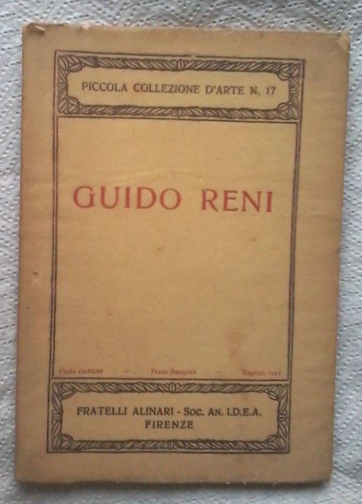 Amazon.it: Guido Reni - Guido Reni - Libri