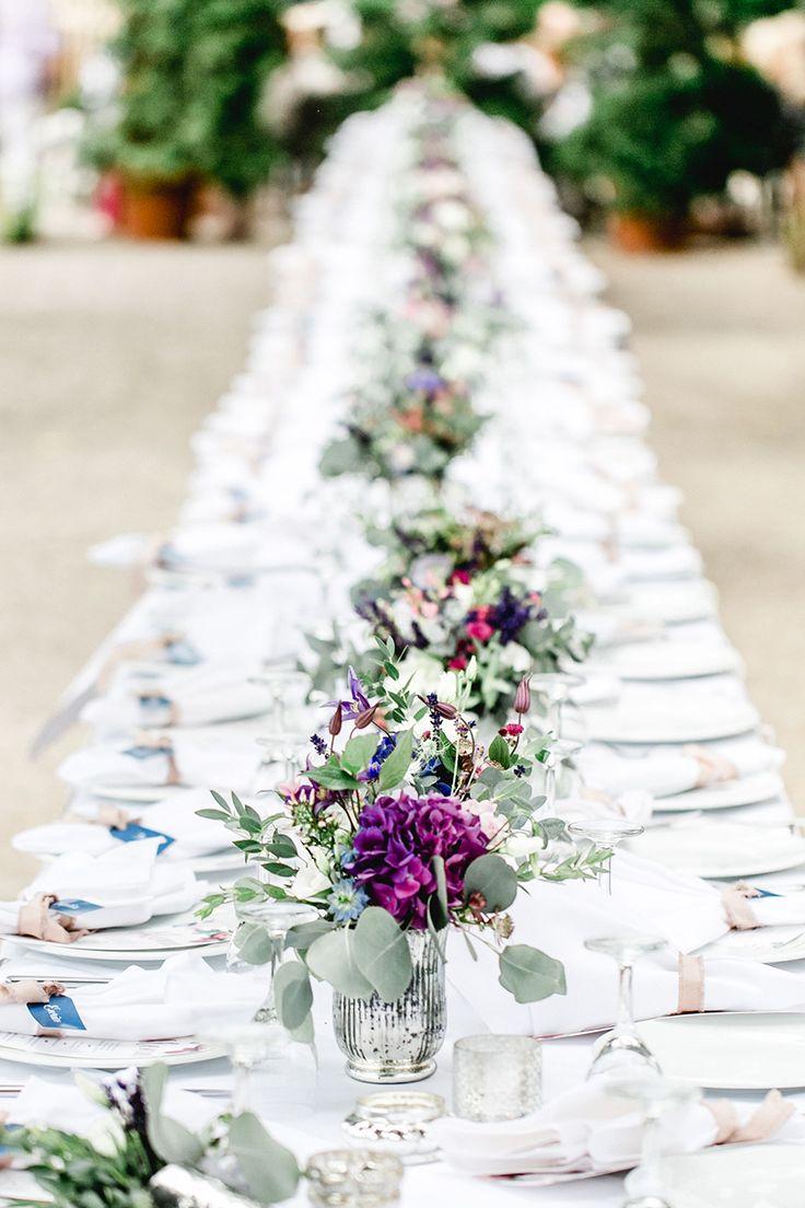 21 besten rosen beerent ne hochzeit rose berry wedding bilder auf pinterest hochzeiten. Black Bedroom Furniture Sets. Home Design Ideas