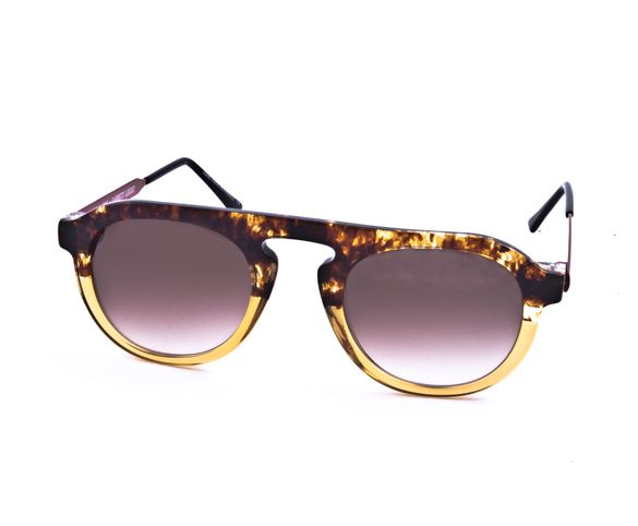 thierry lasry garrett leight N°1 hand made in France price 395€ Express Free Shipping
