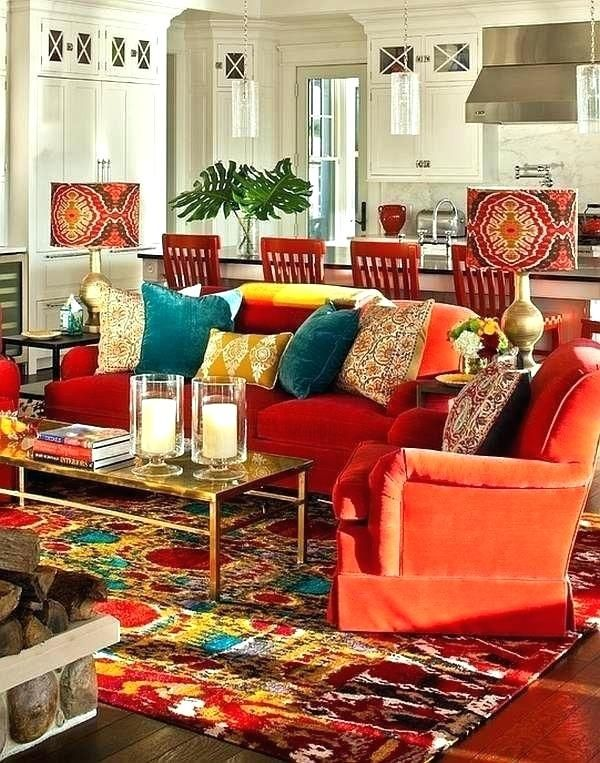 Urban Boho Living Room Style Furniture Style Furniture Fresh Room Decor Ideas Bohemian Bohemian Chic Living Room Bohemian Style Living Room Family Living Rooms