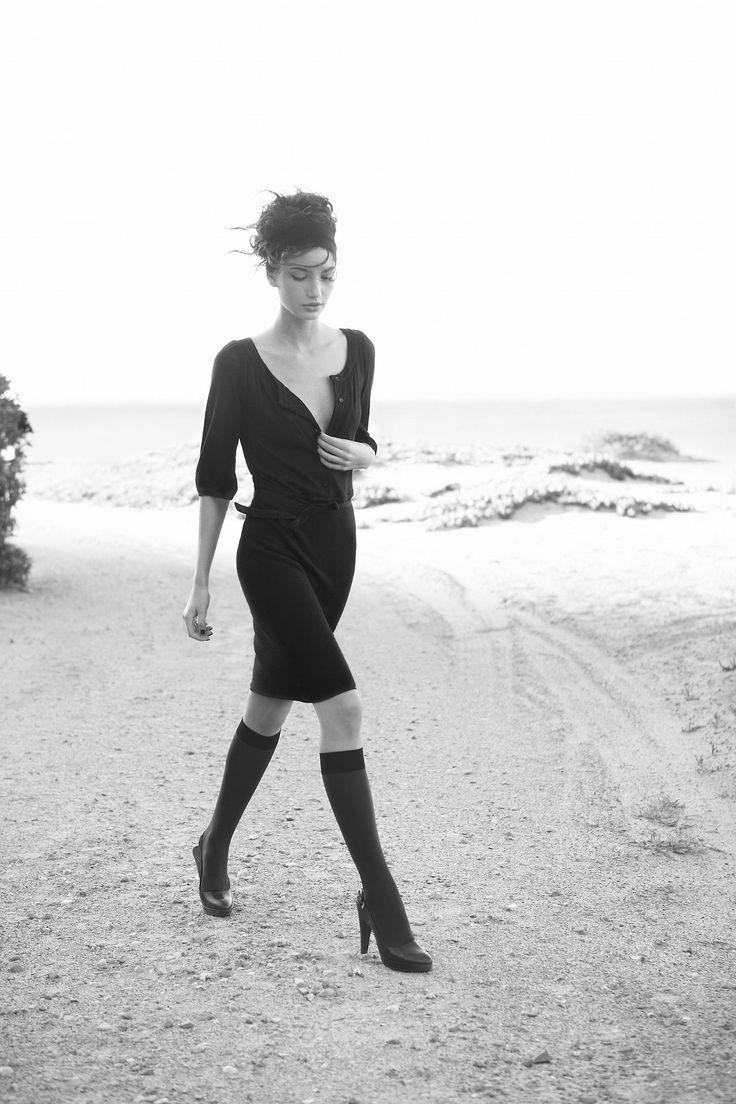 2880 best |ʜᴇʀ| images on pinterest | black white, black and white