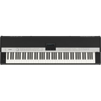 Yamaha CP5 Stagepiano