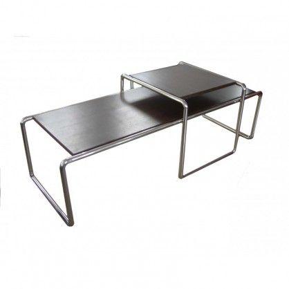 stolik do salonu, nowoczesne stoliki. nowoczesne meble bydgoszcz